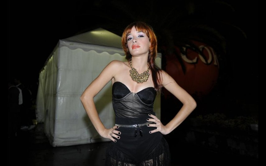 Marisa Liz