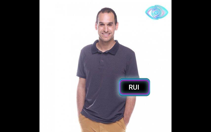 Rui Alves