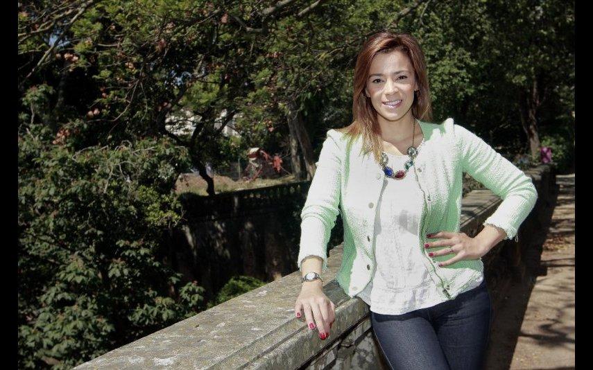 Rita Ferro Rodrigues