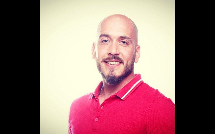 Daniel Monteiro