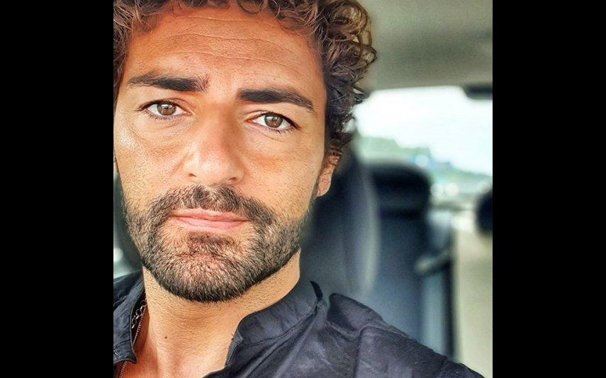 Diogo Faria
