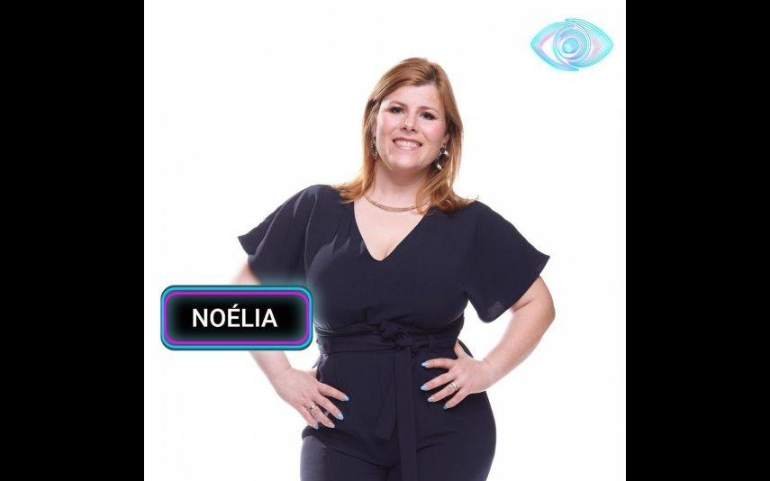 Noélia