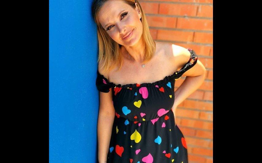 Cristina Ferreira