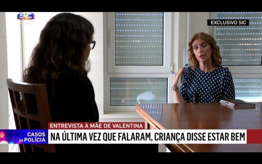 Sónia Fonseca
