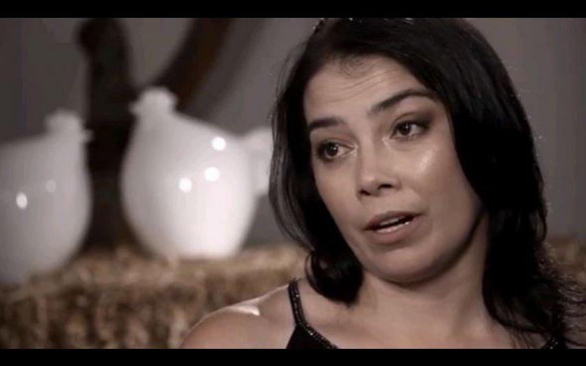 Catarina Manique