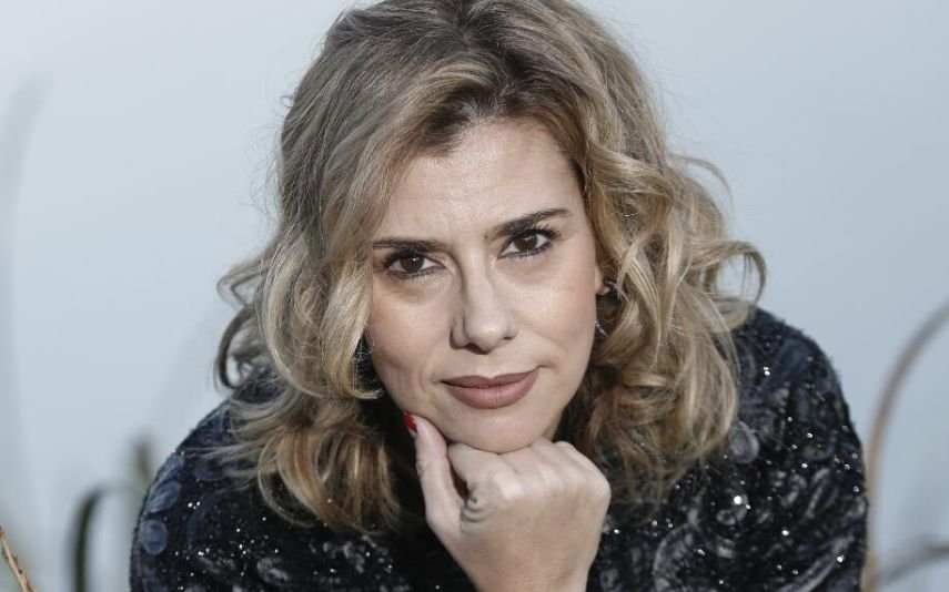 Mónica Sintra