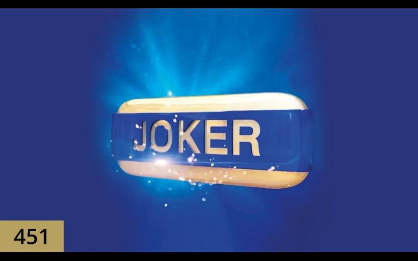 Joker (RTP1)