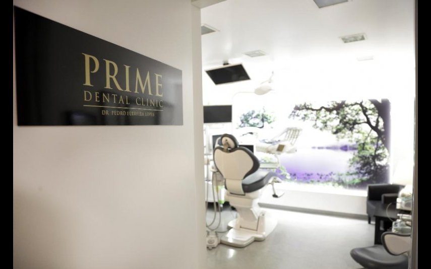 Prime Dental Clinic