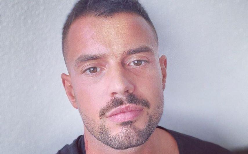 Marco Costa