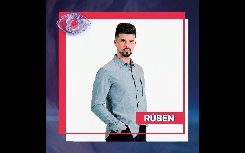 Rúben