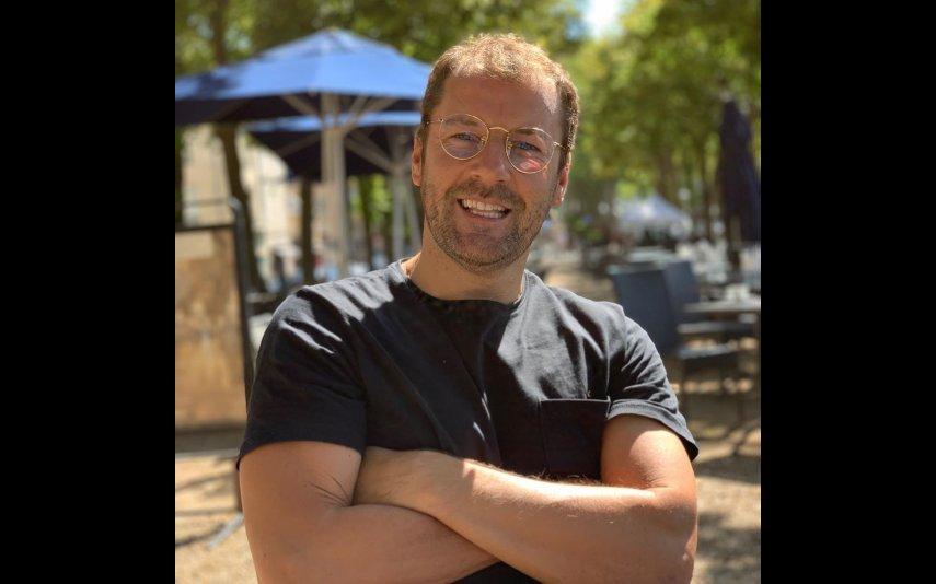 Pedro Miguel Fonseca