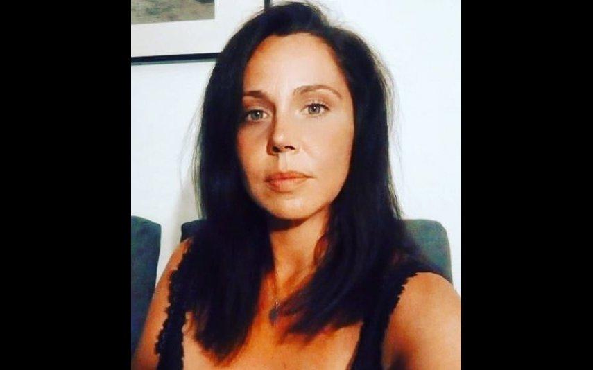Sara Norte assinalou a morte da irmã, Beatriz, faz este sábado dois meses