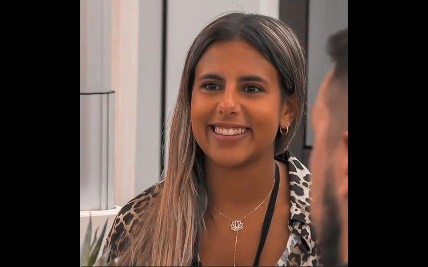 Joana do BB