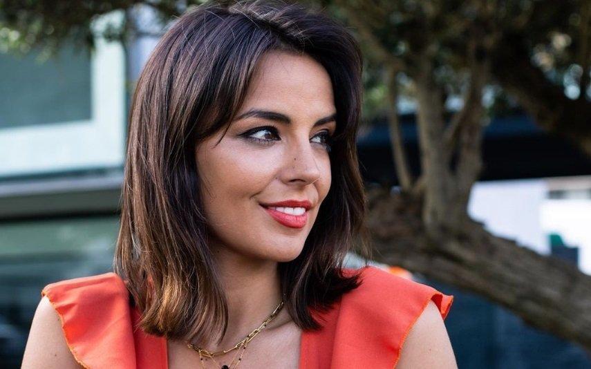 Elisabete Moutinho