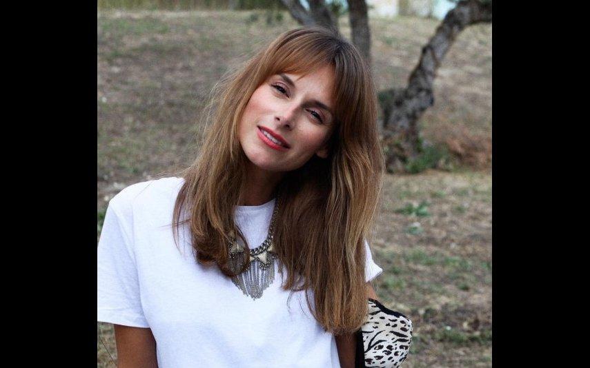 Núria Madruga