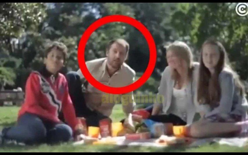 Big Brother, Pedro, TVI