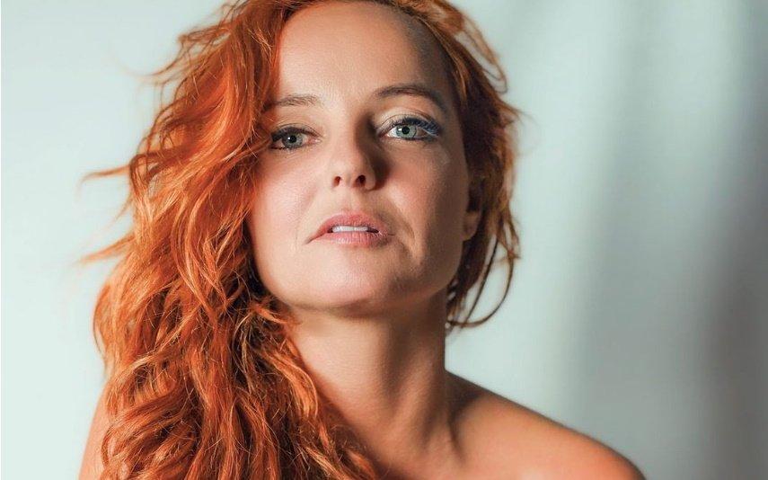 Bárbara Norton de Matos, apaixonada, novo namorado, SIC, Nuno Markl