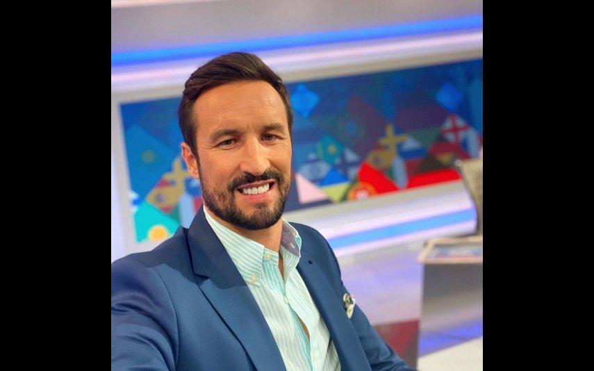 César Peixoto