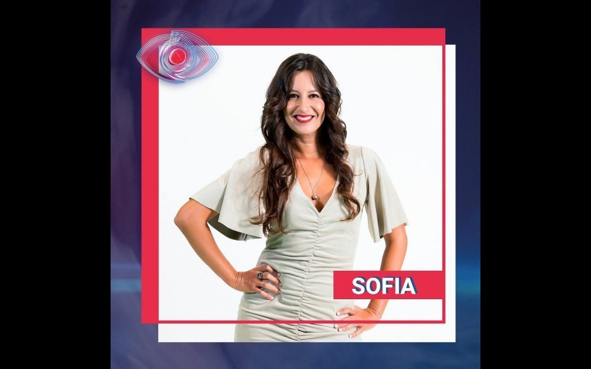 Sofia do Big Brother, TVI, expulsão, Pedro, namorado, Rodolfo