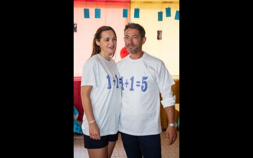 Quem Quer Namorar com o Agricultor, Sara Silva, gravidez, SIC