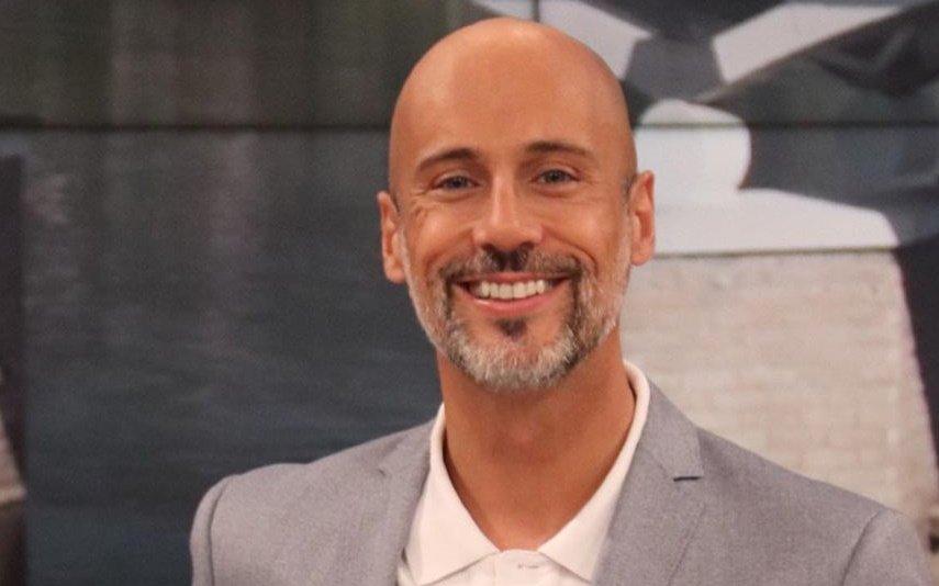 Big Brother, TVI, Rui Pedro, Pipoca, Pedro Crispim, Jéssica Antunes