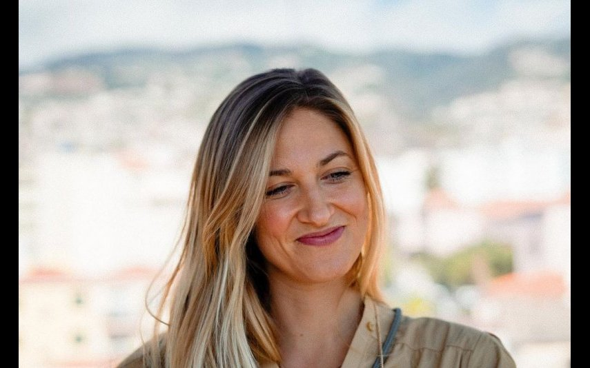 Catarina Lima