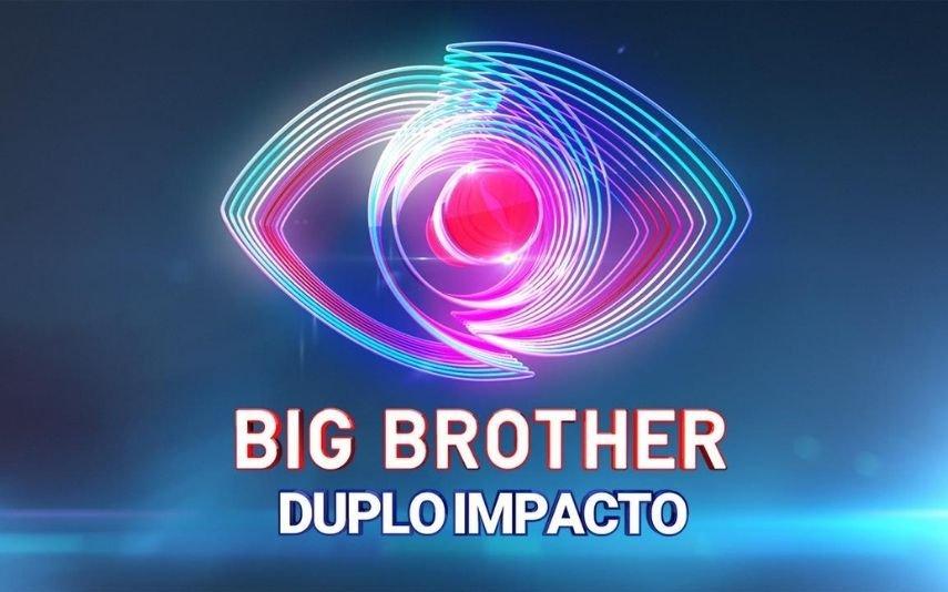 Big Brother - Duplo Impacto arrancou este domingo, 3 de janeiro