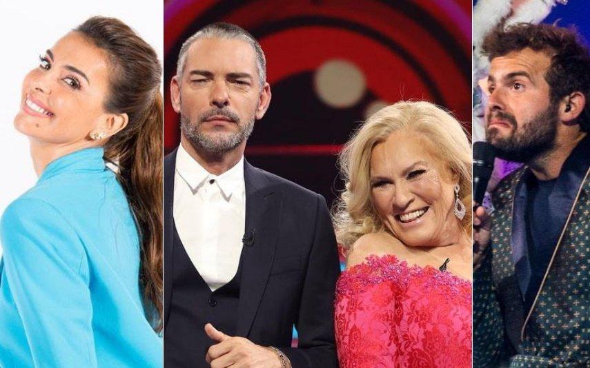 RTP, TVI e SIC: quem venceu a 'guerra' das audiências?