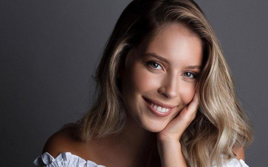 Sara Carreira perdeu a vida a 5 de dezembro