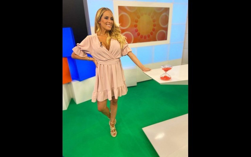 Big Brother - Duplo Impacto, TVI
