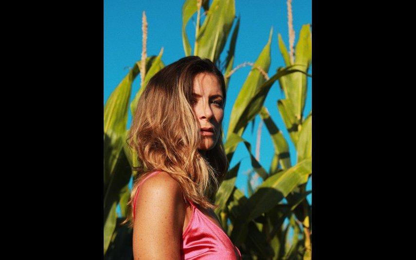 Matilde Breyner, visual, cor, cabelo, Cristina Ferreira