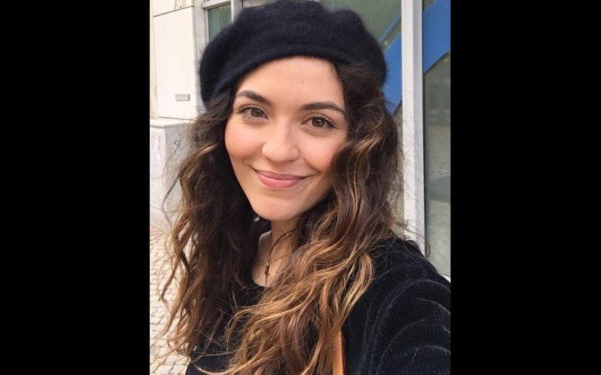 Mãe de Sara Barradas foi condenada por burla qualificada