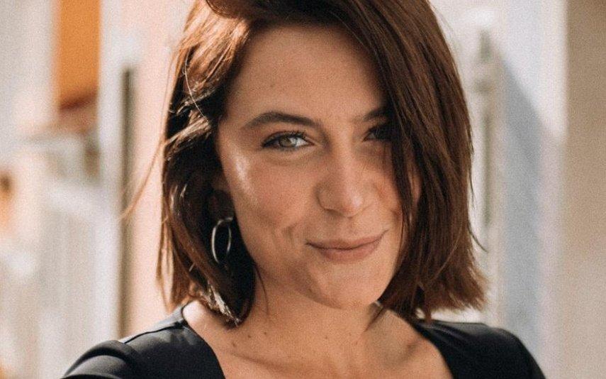 Ana Marta Ferreira, cirurgia estética, aumento dos peitos, testemunho, medo