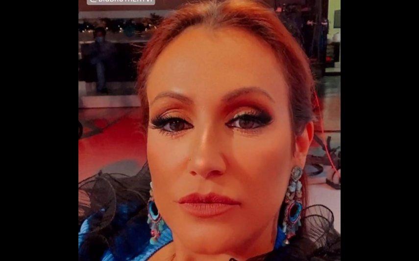 Susana Dias Ramos