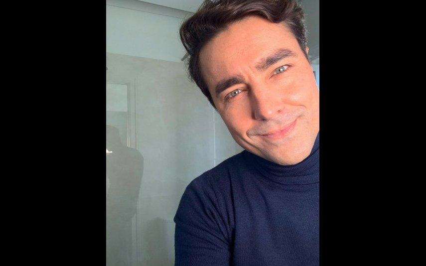 """""""Estamos em Casa"""", SIC, Ricardo Pereira, Amor Amor"""