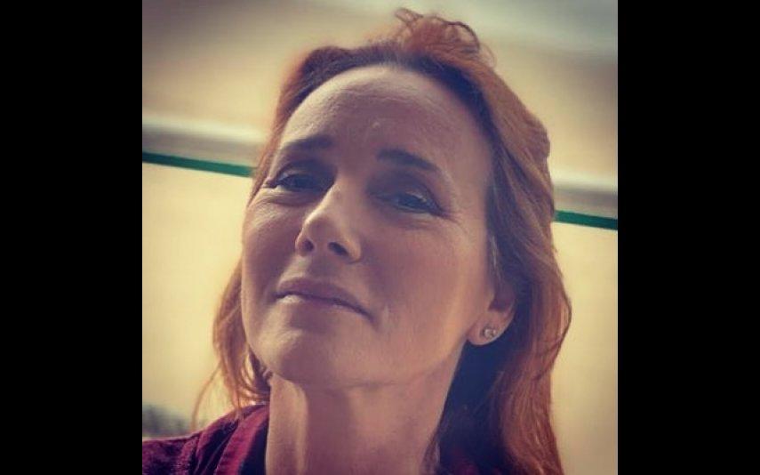 Sofia Nicholson está separada de Afonso Azevedo Neves