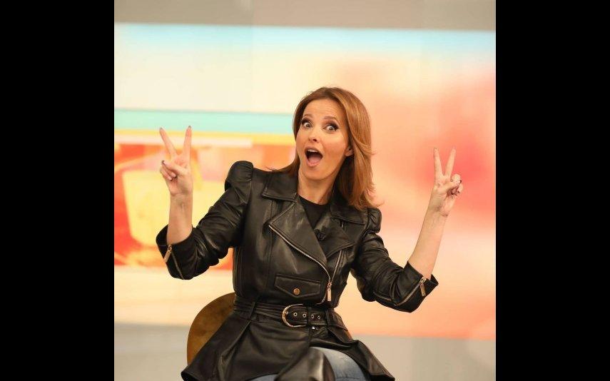 """A TVI anunciou a data de estreia de """"All Together Now"""""""