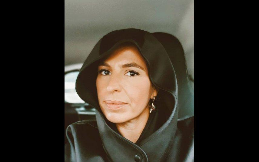 Joana Cruz, cancro de mama, RFM