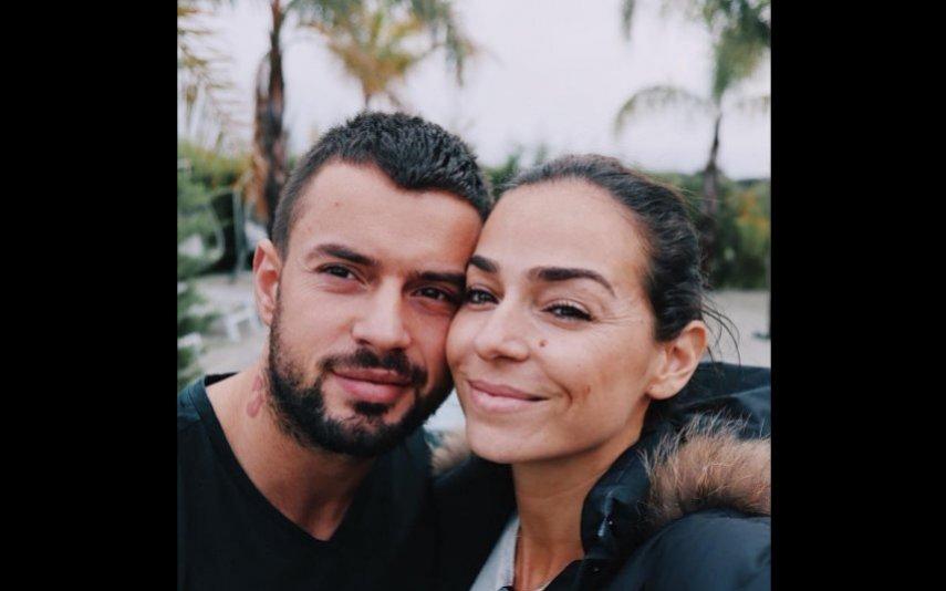 Marco Costa já ponderou recorrer a uma barriga de aluguer para ser pai
