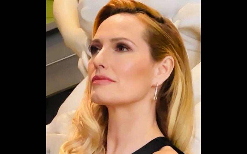 Fernanda Serrano