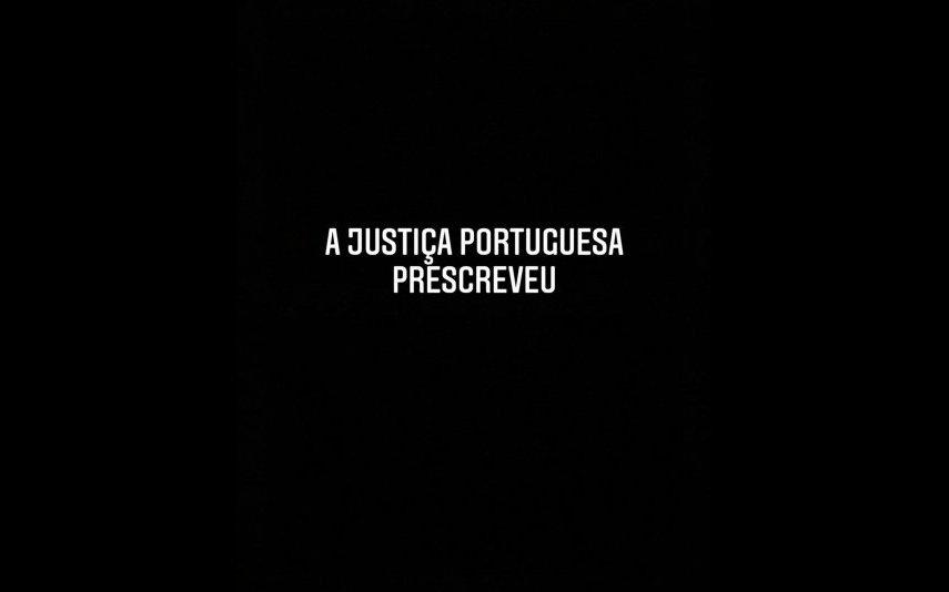 Operação Marquês, José Sócrates, justiça, revolta