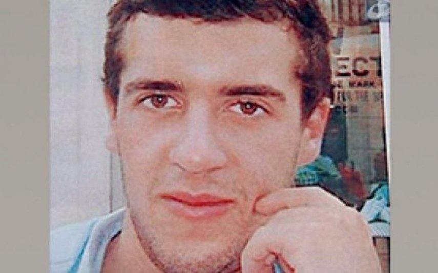 João Miguel Gouveia foi o único sobrevivente da Tragédia do Meco