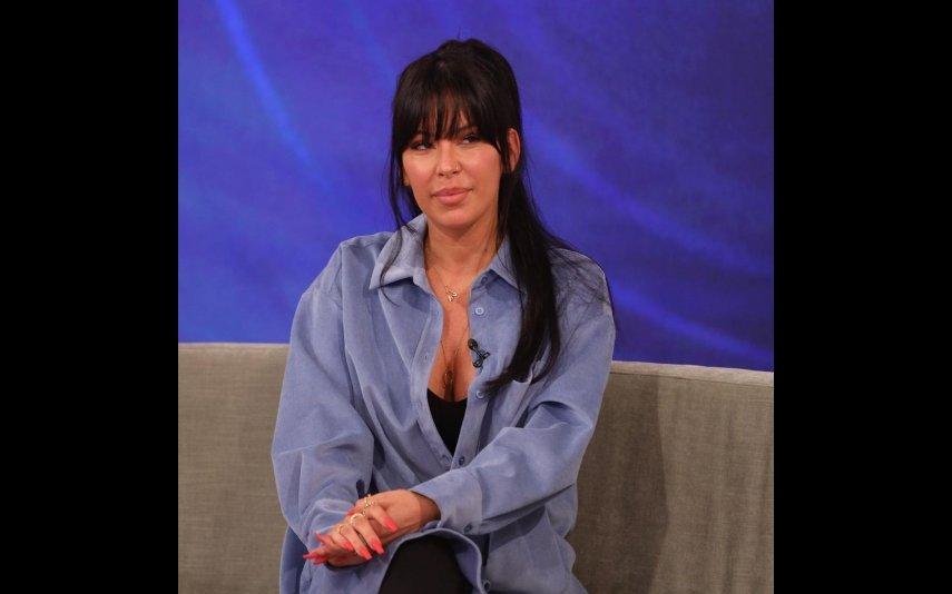 """Jéssica Maria foi uma das concorrentes da """"Casa dos Segredos 3"""""""