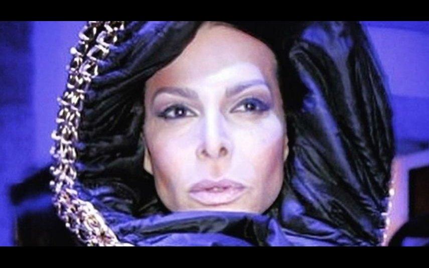 José Castelo Branco viu-se confrontado com imagens suas, de 2011, numa orgia