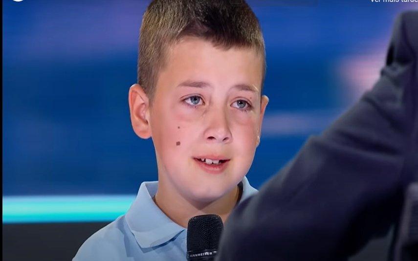 Got Talent Portugal, RTP, Cuca Roseta