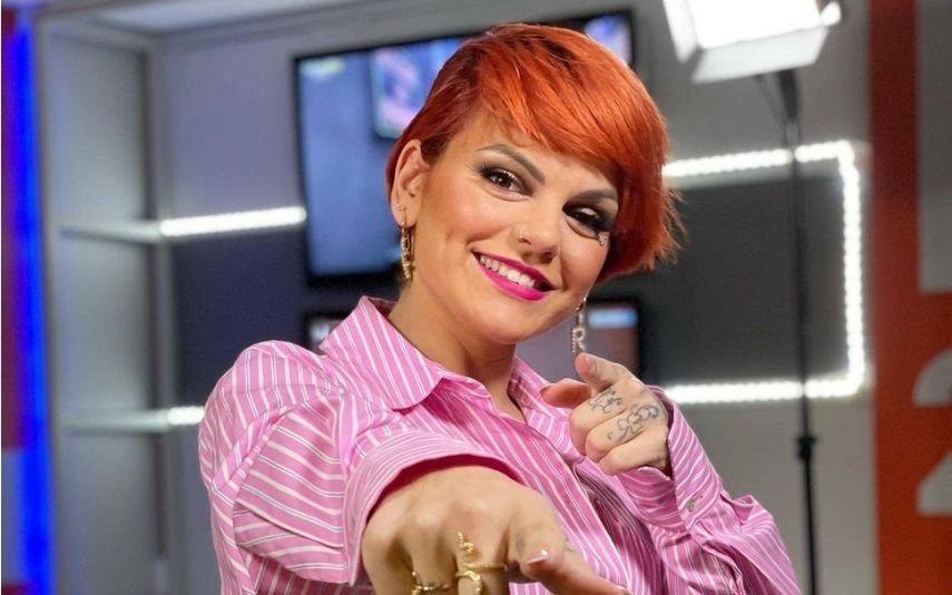 Fanny Rodrigues