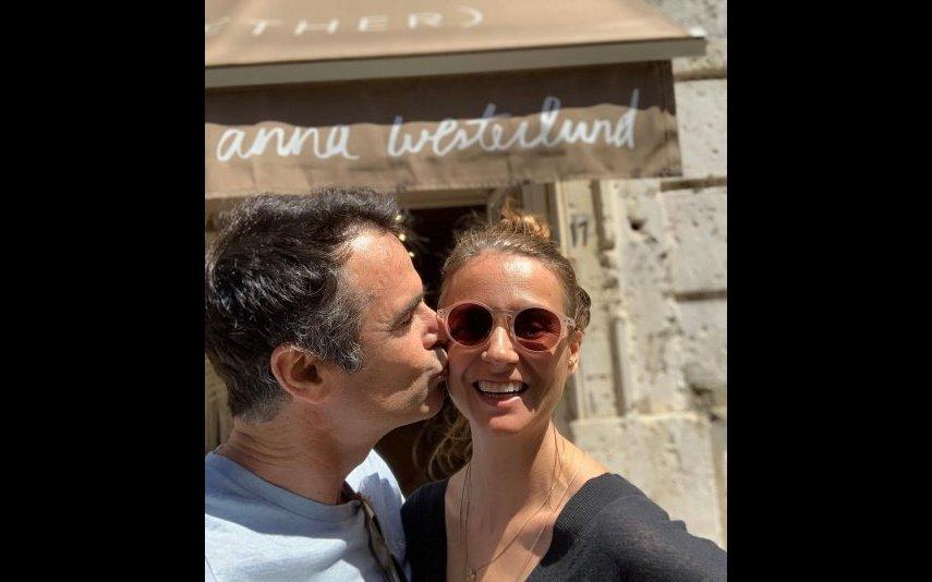 Viúva de Pedro Lima está em 'guerra' com o Governo de António Costa
