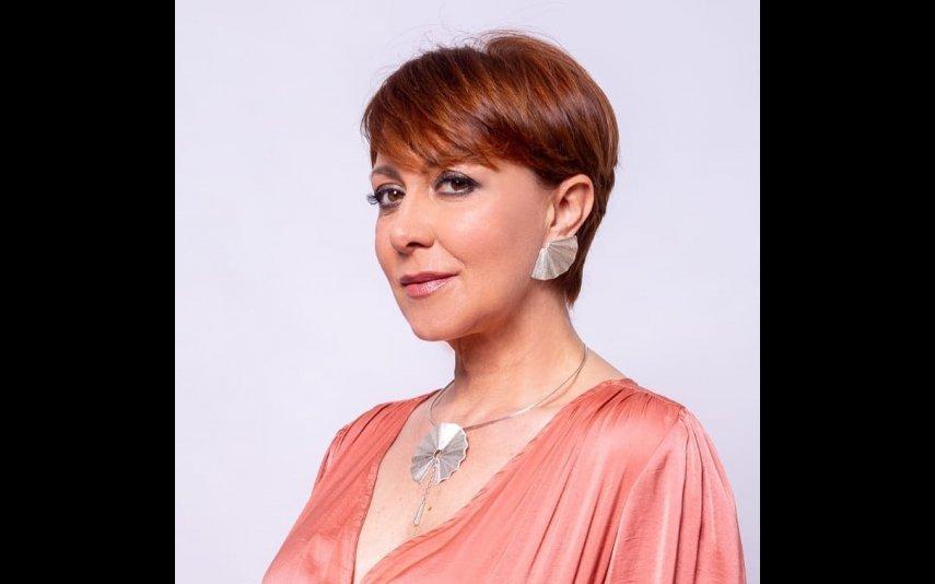 Maria João Abreu
