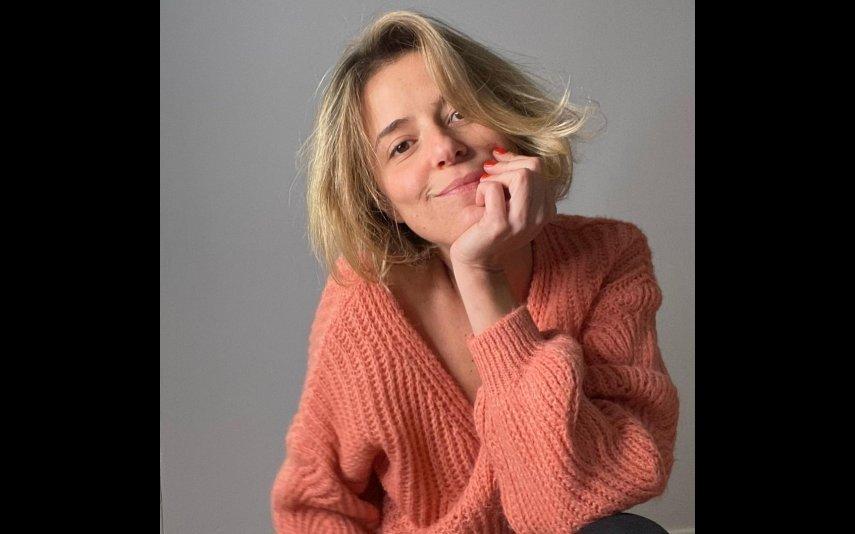 Leonor Poeiras, assédio sexual, assédio moral, Psicanalista