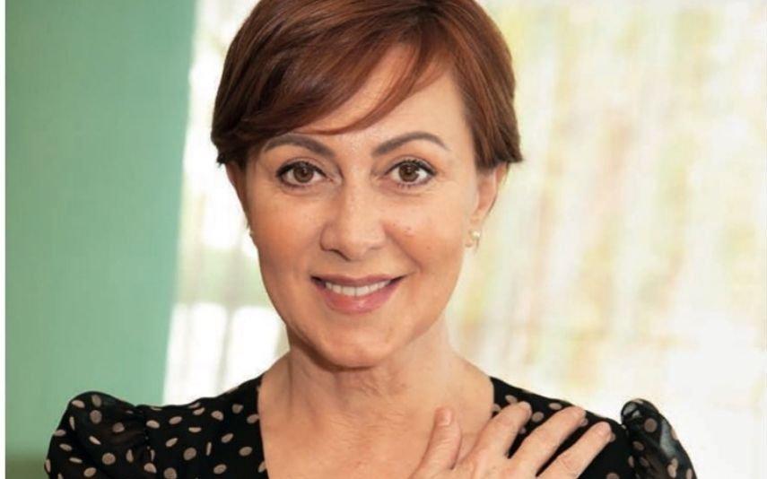 A morte de Maria João Abreu deixou Portugal em choque e as homenagens sucedem-se